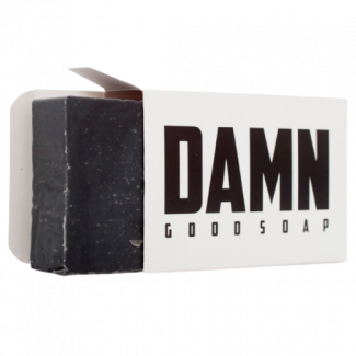 Damn Good Soap Body Soap