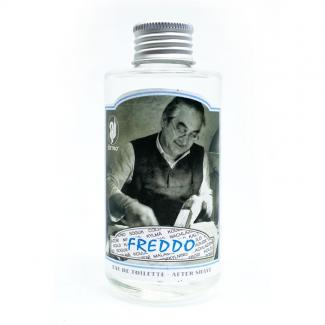 Freddo After Shave 100ml - Extro Cosmesi