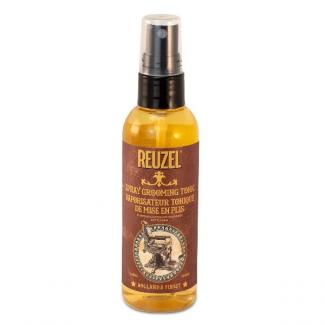 Spray Grooming Tonic 100ml - Reuzel