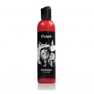 The Orchard Conditioner